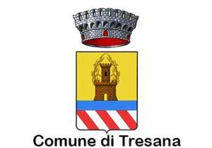 Comune_tresana