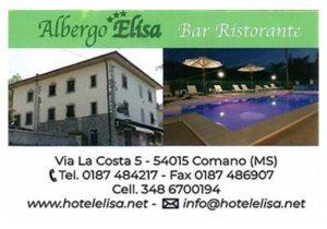 albergo_elisa