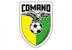 asd_comano