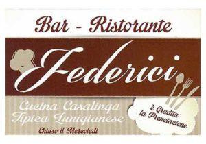 bar_ristorante_federici