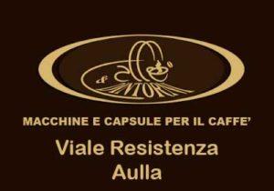 caffe_dintorni