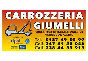 carrozzeria_giumelli