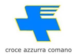 croce_azzurra_comano