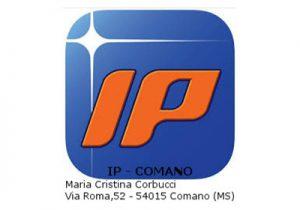 ip_comano