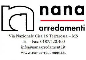 nana_arredamenti