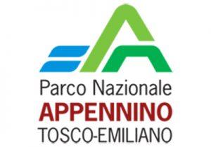 parco_nazionale_appennino