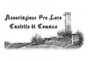 pro_loco_castello_comano