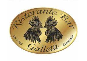 ristorante_bar_galletti