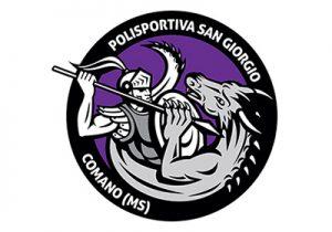 san_giorgio_comano