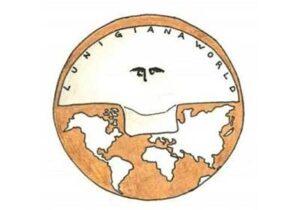 lunigiana-world-logo